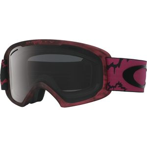 oakley over the glass goggles  oakley 02 xl goggle