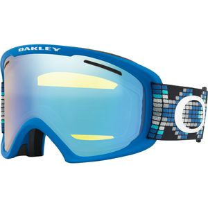 Oakley O2 XL Goggles - Men's