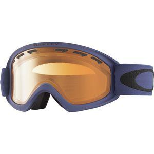 oakley goggles sale  oakley 02 xs goggle