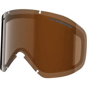 Oakley O2 XL Goggles Replacement Lens