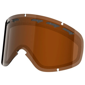 Oakley 02 XS Replacement Lens