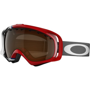 Oakley Team USA Crowbar Goggle