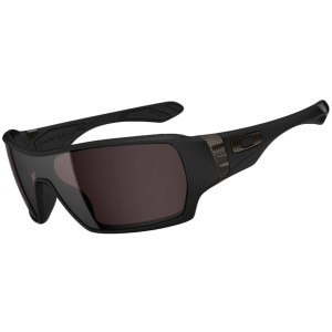 oakley sunglasses cheap sale  Oakley Sale \u0026 Clearance