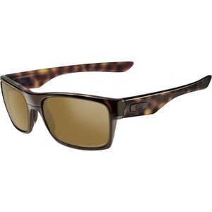 oakley sunglasses on clearance  Oakley Sale \u0026 Clearance
