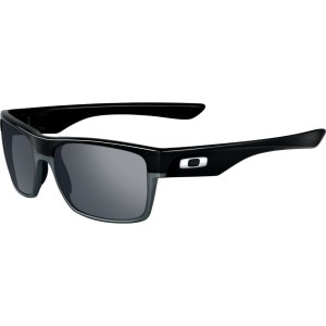 Oakley TwoFace Sunglasses
