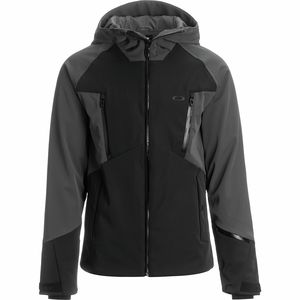 Oakley Soft Shell 10K Jacket - Men's