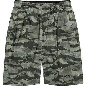 Oakley Enhance Technical 8.7.02 9L Short Pant - Men's
