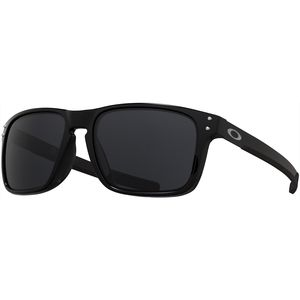 Oakley Holbrook Mix Asian Fit Sunglasses