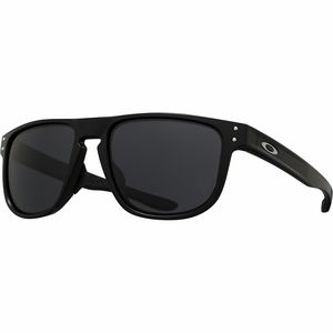 Oakley Holbrook R Asian Fit Sunglasses