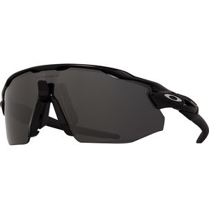 Oakley Radar EV Advancer Prizm Polarized Sunglasses