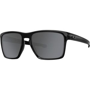 Oakley Sliver XL Sunglasses - Men's