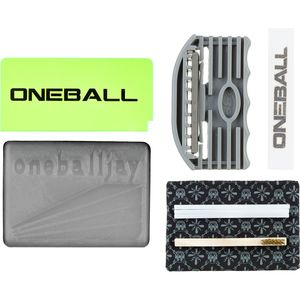 OneBallJay Basic Tuning Kit