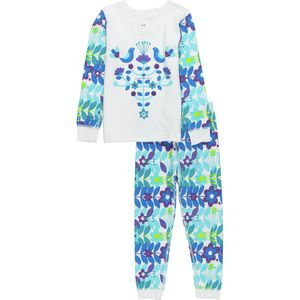 Obermeyer Oberundies Set - Toddler Girls'
