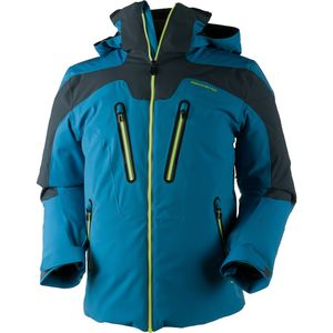 Obermeyer Spartan Jacket - Men's