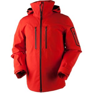 Obermeyer Supernova Jacket - Men's
