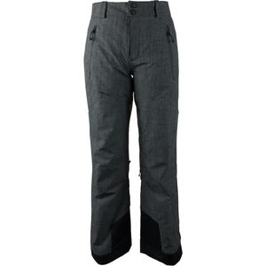 Obermeyer Proline Pant - Men's