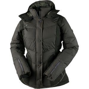 Obermeyer Payton Down Jacket - Women's
