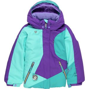 Obermeyer Trina Jacket - Toddler Girls'