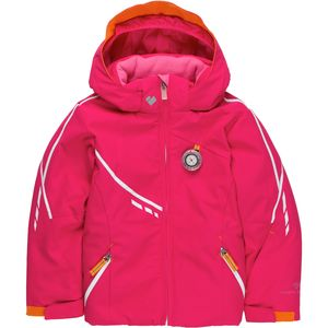 Obermeyer Leyla Jacket - Toddler Girls'