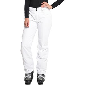 Obermeyer Malta Insulated Pant - Women's