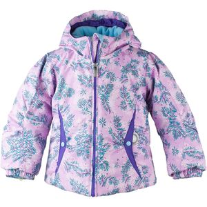 Obermeyer Crystal Jacket - Toddler Girls'