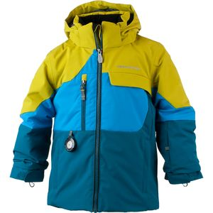 Obermeyer Torque Jacket - Toddler Boys'