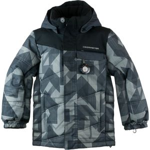 Obermeyer Hawk Jacket  - Toddler Boys'