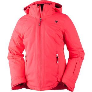 Obermeyer Kenzie Jacket - Girls'