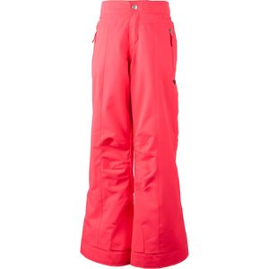 Obermeyer Brooke Pant - Girls'