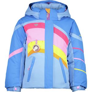 Obermeyer Shimmy Jacket - Toddler Girls'