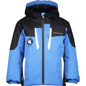 Obermeyer Horizon Jacket - Toddler Boys'