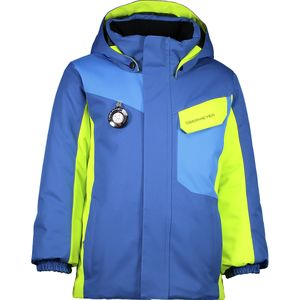 Obermeyer Galactic Jacket - Toddler Boys'