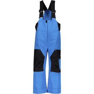 Obermeyer Volt Pant - Toddler Boys'
