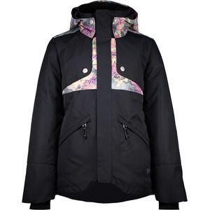 Obermeyer June Jacket - Girls'
