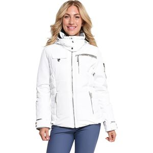 Obermeyer Hadley Insulated Jacket - Women's