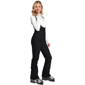 Obermeyer Snell OTB Softshell Pant - Women's
