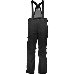 Obermeyer Force Suspender Pant - Men's