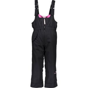 Obermeyer Snoverall Pant- Toddler Girls'