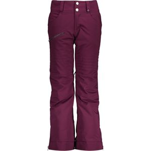 Obermeyer Jessi Pant - Girls'