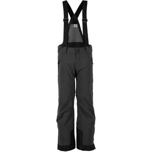 Obermeyer Enforcer Pant - Boy's