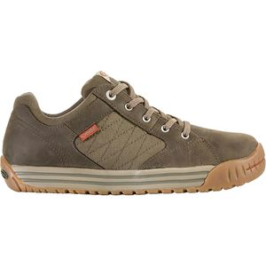 Oboz Mendenhall Shoe - Men's