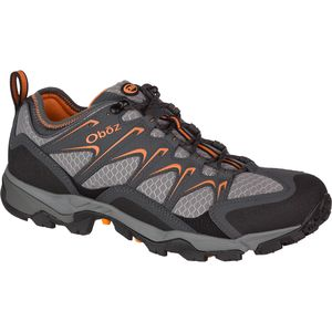 Oboz Scapegoat Low Hiking Shoe - Men's