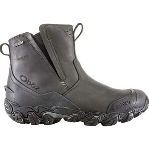 Oboz Big Sky Insulated BDry Boot - Men's Top Reviews