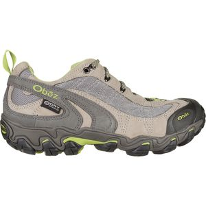 Oboz Phoenix Low Hiking Shoe - Women's