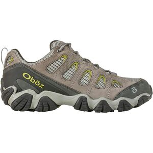 Oboz Sawtooth II Low Hiking Shoe - Wide - Men's
