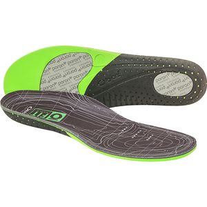 Oboz O Fit Insole Plus - Medium Arch