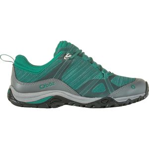 Oboz Lynx Low B-Dry Hiking Shoe - Women's