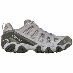 Oboz Sawtooth II Hiking Shoe - Women's