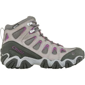 Oboz Sawtooth II Mid B-Dry Hiking Boot - Women's