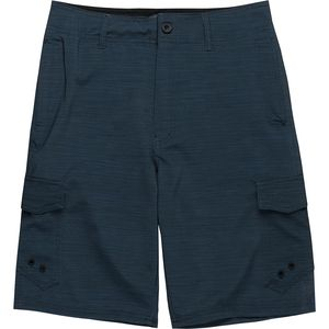 Ocean Current Vogel Boardshort - Men's